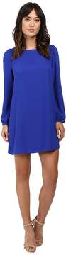 Brigitte Bailey Skyler Shift Dress Women's Dress