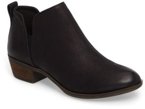 BP Women's Francine Split Shaft Bootie