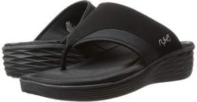 Ryka Natalia Women's Shoes