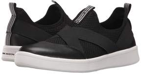 Mark Nason Basie Women's Shoes