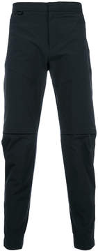 Oakley layered track pants