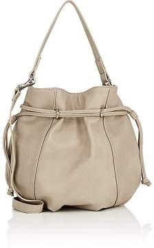 Barneys New York WOMEN'S BUCKET BAG