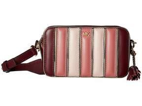 MICHAEL Michael Kors Small Camera Bag