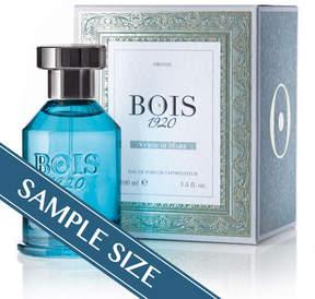 Sample - Verde Di Mare EDP by Bois 1920 (0.7ml Fragrance)