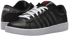 K-Swiss Hoke CMF Women's Tennis Shoes
