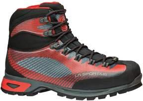 La Sportiva Trango TRK GTX Boot