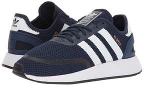 adidas Kids N-5923 CLS J Boys Shoes