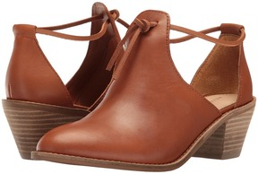 Kelsi Dagger Brooklyn Kalyn Women's Shoes