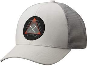 Mountain Hardwear Route Setter Trucker Hat