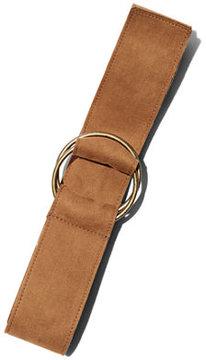 New York & Co. Double-Ring Belt