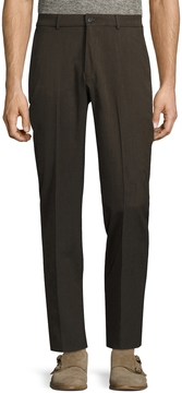 Ballin Men's Soho Twill Trousers