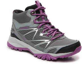 Merrell Women's Capra Bolt Hiking Boot
