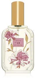 Lollia Breathe No. 19 Eau de Parfum
