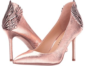 Katy Perry The Starling Women's Shoes
