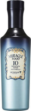 Skinfood Miracle Food 10 Solution Toner