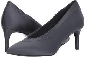 Pedro Garcia Elena High Heels