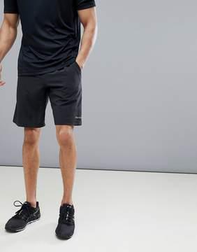 Marmot Active Zephyr Running Short in Black