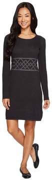 Aventura Clothing Bronte Dress Women's Dress