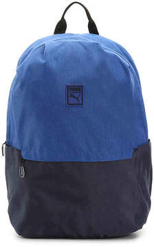 Puma Men's Imprint Backpack