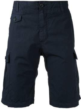 Cerruti cargo shorts