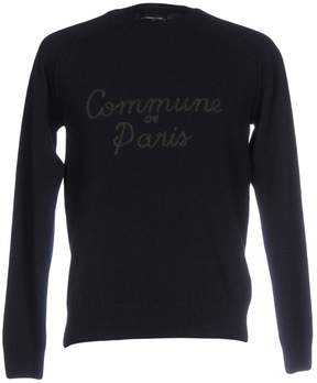 Commune De Paris 1871 Sweaters