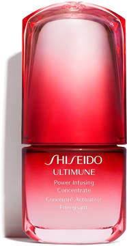 Shiseido Travel Size Ultimune Power Infusing Concentrate