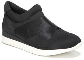 Naturalizer Women's Joni Slip-On Sneaker