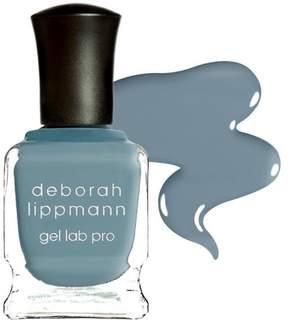Deborah Lippmann Gel Lab Pro Nail Color - Get Lucky