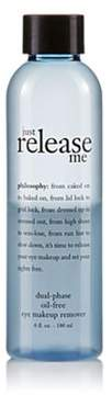 Philosophy Just Release Me 6oz