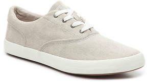 Sperry Wahoo Sneaker - Men's