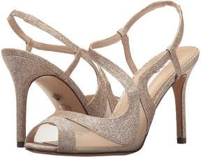 Nina Regina High Heels
