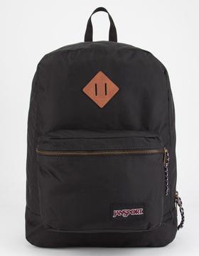 JanSport SuperFX Backpack