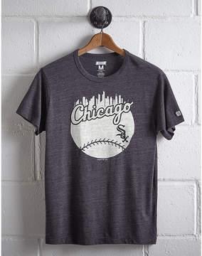 Tailgate Men's Chicago White Sox T-Shirt