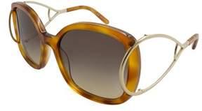 Chloé Ce702s Women Sunglasses.