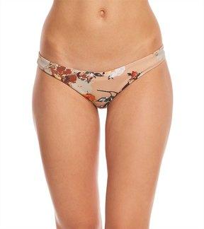 Boys + Arrows Sayulita Joey The Juvy Bikini Bottom 8158078