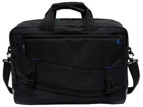 Speck Viz Air Messenger Bag - Black