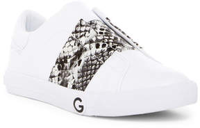 G by Guess Onner Slip-On Sneaker