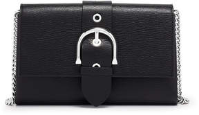 Henri Bendel Riverside Convertible Clutch