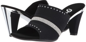 Onex Giselle Women's Shoes
