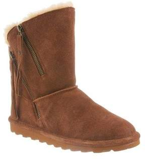 BearPaw Women's Mimi Short Boot