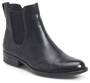 Børn Women's B?rn Casco Chelsea Boot