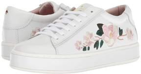 Kate Spade Amber Women's Shoes