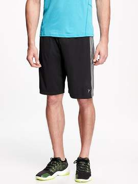 Old Navy Go-Dry Cool Training Shorts for Men (10)
