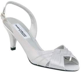 Dyeables Women's Nicky.