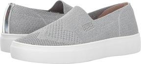 Steven NC-Kai Women's Shoes