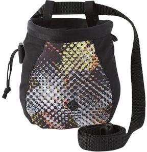Prana Chalk Bag with Belt - Large