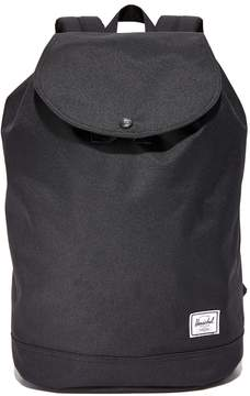 Herschel Reid Backpack