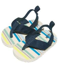 Osh Kosh Baby Boy Thong Sandals