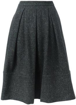 Societe Anonyme 'Marion' skirt