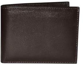 Dopp Men's Regiment Credit Card Billfold.